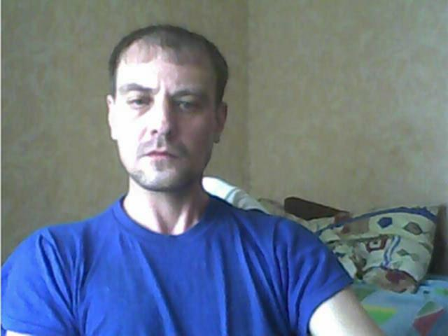 Знакомства из города лыскова в 13 лет ольга, замужем, 41 год, хочет познакомиться с парнем из питера